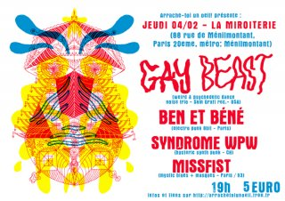 flyer_gaybeast_0