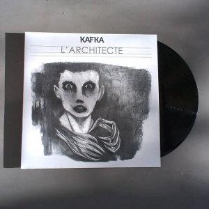 Kafka1