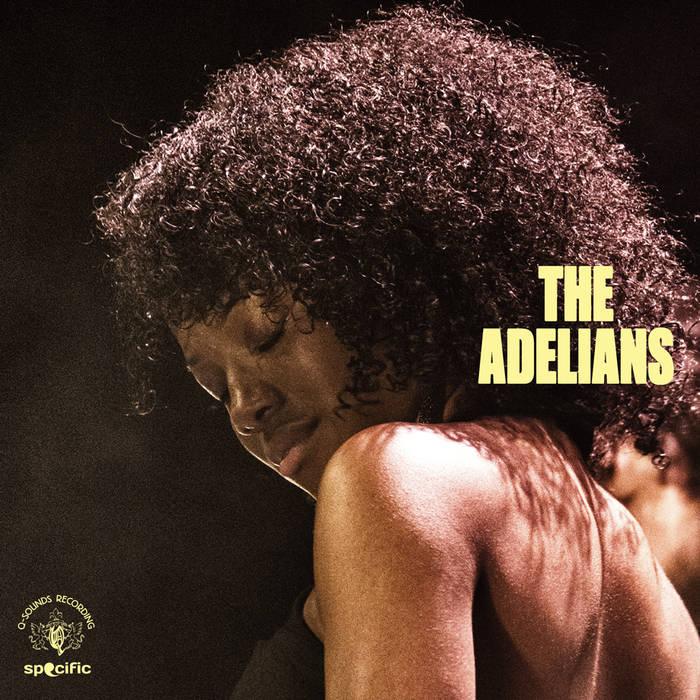adelians