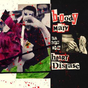 bloodymary