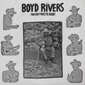 boydrivers