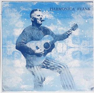 harmonicafrank