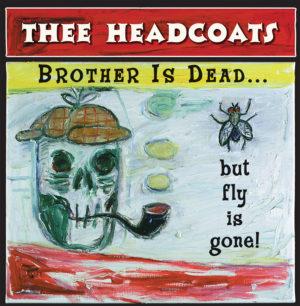 headcoatsdead