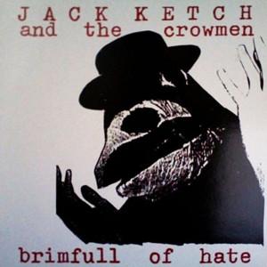 jackketch