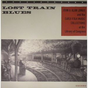 lost-train-blues-lp