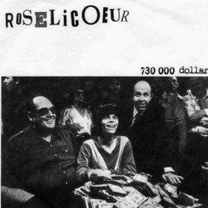 roselicoeur