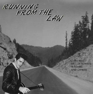 runninglaw
