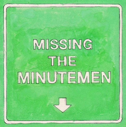 260551-missing-the-minutemen-15012014-1901