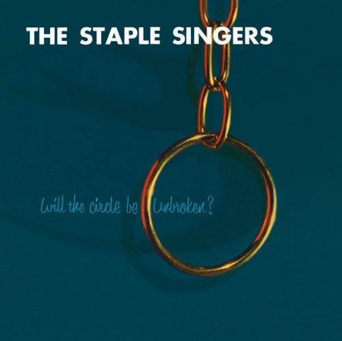 MRP-076 Staples Singers-Circle