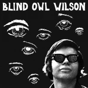 mrp082-blind-owl-wilson