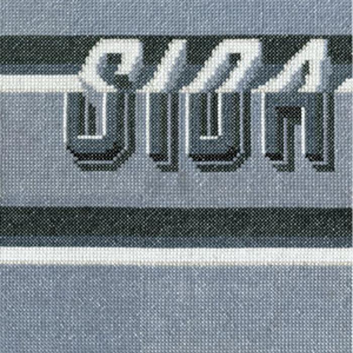 http://moncul.org/distro_mon_cul/catalogue-mon-cul/