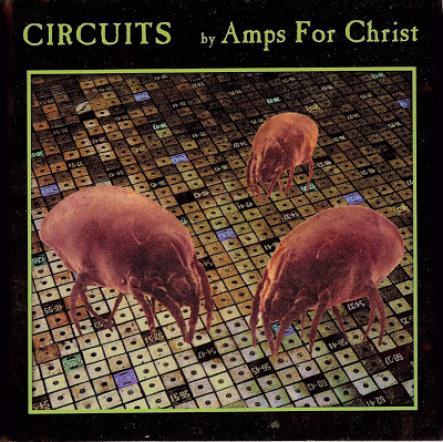 afc.circuits 1 front