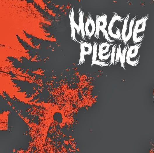 morguepleine
