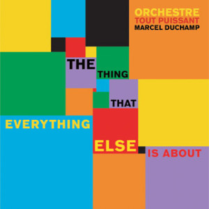 otpmd_the_thing_everything_else-300x300
