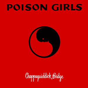 poisonGirlsCB