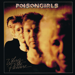 poisongirls