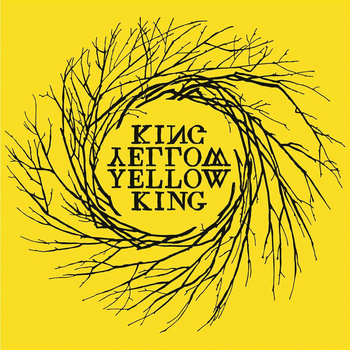 yellow king