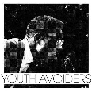 youthavoiders