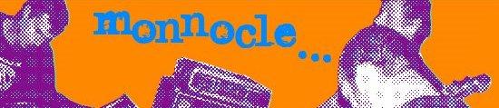 monnocle