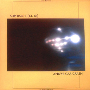 supersoft1418