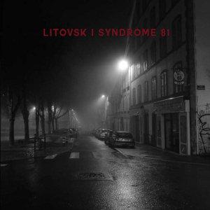 syndrome81