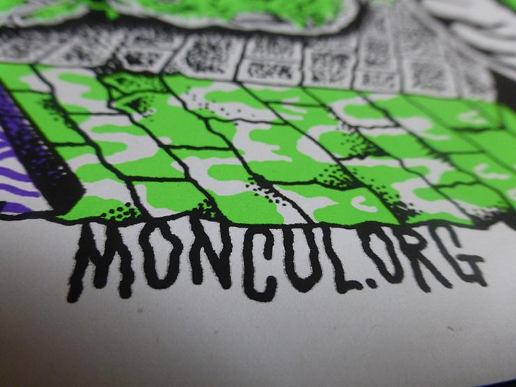 http://moncul.org