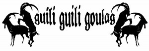 guililogo