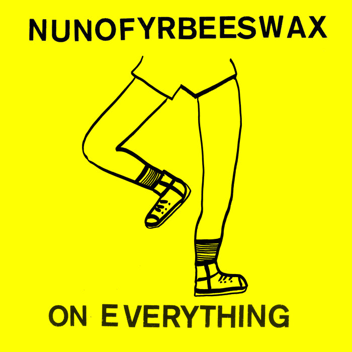http://moncul.org/bands/nunofyrbeeswax/