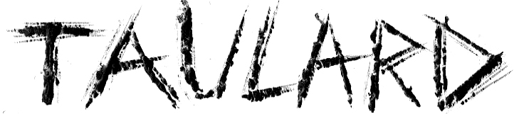 taulardbadge1
