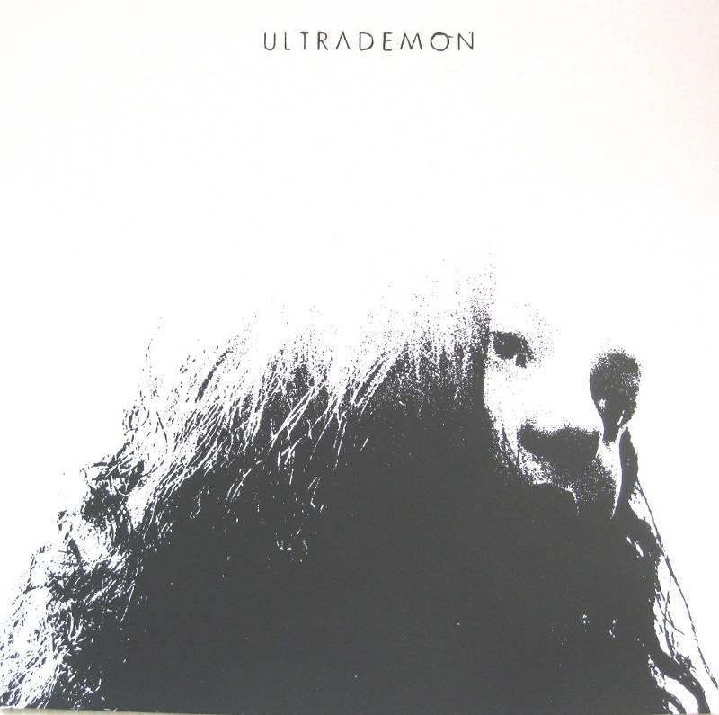 ultrademon