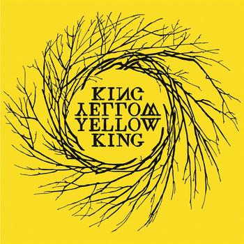yellow king